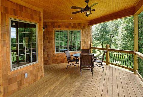 plan wge stunning mountain ranch home plan  architectural design