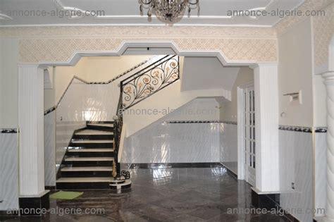 HD wallpapers prix de cuisine moderne en algerie