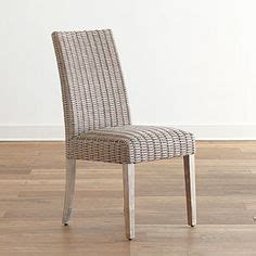 1000 images about dining chairs on parsons