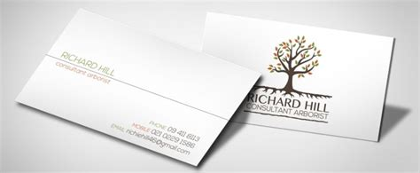 Business Card Design Business Plan Templates For Google Docs Letter Format Word Hindi Using Re Template Realtor Rules Continuity Free Download Cbse Class 12