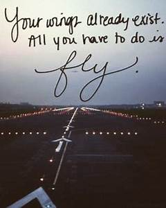 17 Best ideas a... Cute Aviation Quotes