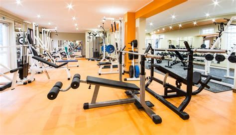 salle de sport vichy the best home exercise equipment and fitness tools 2018