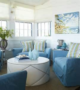 Beach House Living Room Furniture