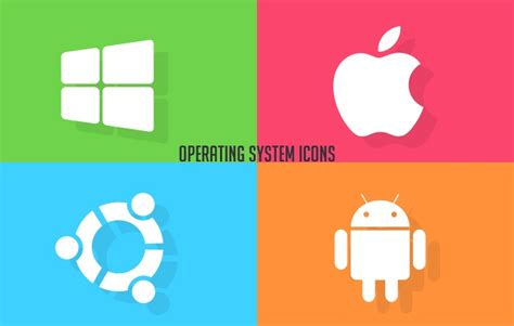 everything you need to about operating systems