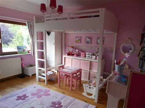 chambre fille violet awesome deco chambre fille et violet gallery