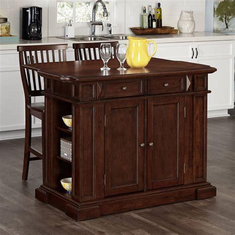 kitchen molding cabinets home styles americana white pantry walmart 2319