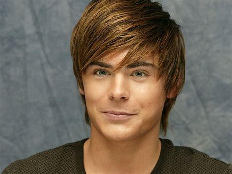 hair style for boys 25 beautiful hairstyles for boys randomlynew
