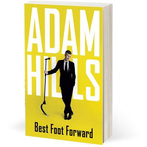 Best Foot Forward Best Foot Forward Big W