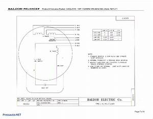 Omc King Co Boat Motor Wiring Diagram C2 Ab All