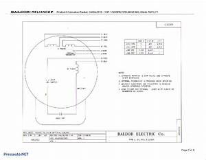 A5b9f Baldor Vfd Wiring Diagram
