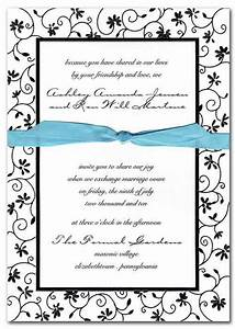 goes wedding beautiful formal garden wedding invitations With pretty formal wedding invitations