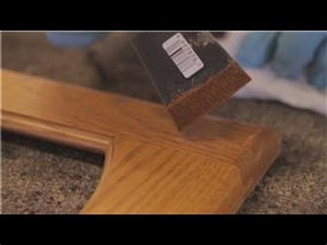 how to fix scratches on kitchen cabinets cabinets 101 how to fix scratched wood on kitchen 9404