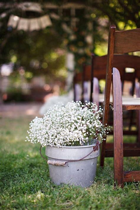 rustic styling wedding ideas