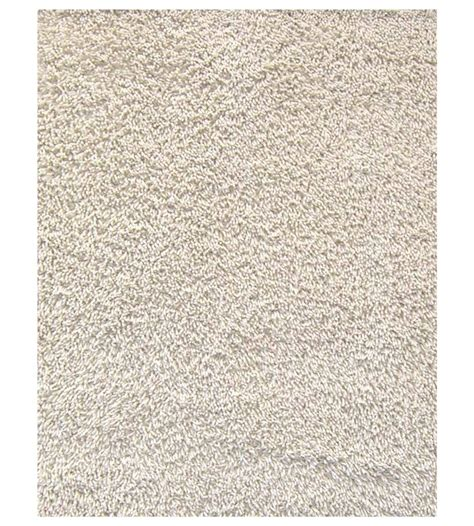 ivory shag rug ivory silky shag area rug in bathroom rugs