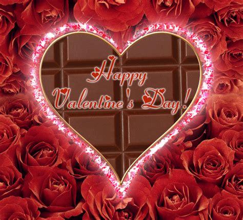 happy valentines day sweetheart  happy valentines