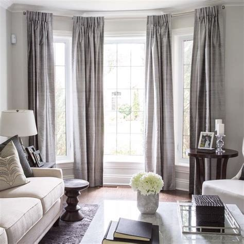 drapery styles pictures stunning curtain styles and other window treatments yes