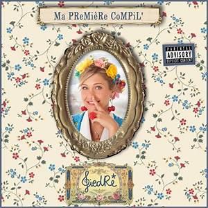 Ma Premiere Boutique Rouen : ma premi re compil 39 giedr t l charger et couter l 39 album ~ Dailycaller-alerts.com Idées de Décoration
