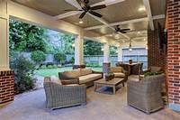 good looking texas patio design ideas Patio Covers Houston, Dallas, Pergolas, Patio Design, Katy ...