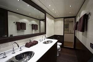 Bathroom Dcor Ideas From Tub To Colors MidCityEast