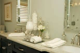 bathroom accents ideas how to choose the right accessories for bathroom