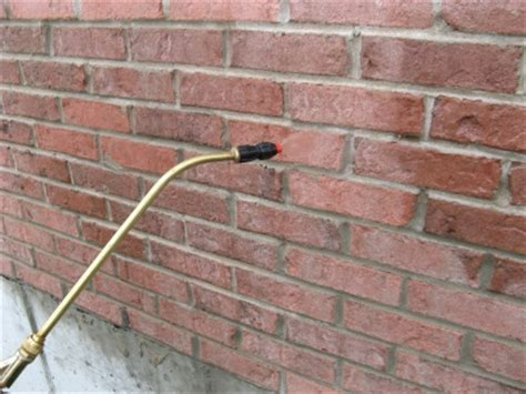 shabby blue ku nee brick wall sealant 28 images articles how to seal brick and other masonry buildings 12 11
