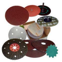 wood sanding disc packing material vishwakarma