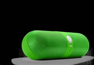 Beats by dr dre on Pinterest