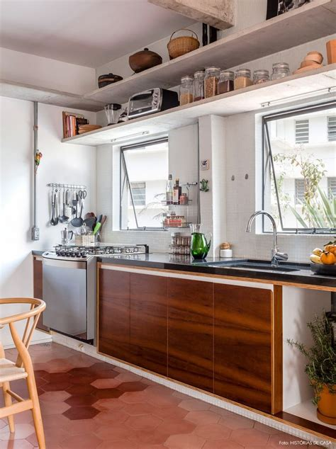 thai kitchen design 25 melhores ideias de fog 227 o embutido no pia 2709