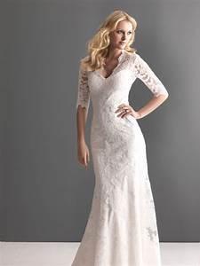 slip dress dressed up girl With wedding slip dress