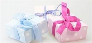 Jeux Pour Mariage Rigolo : id es de cadeaux pour les mari s les jeux de ~ Melissatoandfro.com Idées de Décoration