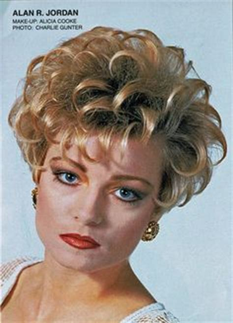 60s Curly Hairstyles by 190 Best The Styles Bouffant Wetset Hair Images On