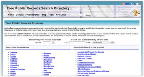 Reliable Background Checks Criminal History Record California Marriage Records Search Directory Autos Post