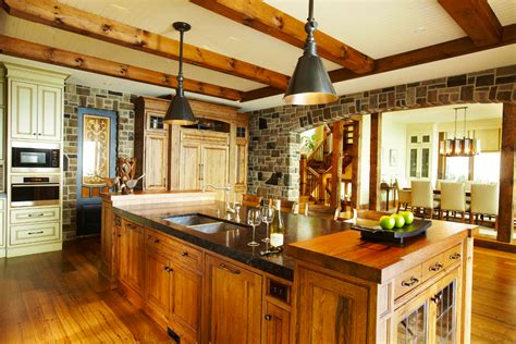 country home kitchen ideas cool country kitchen designs roy home design 5979