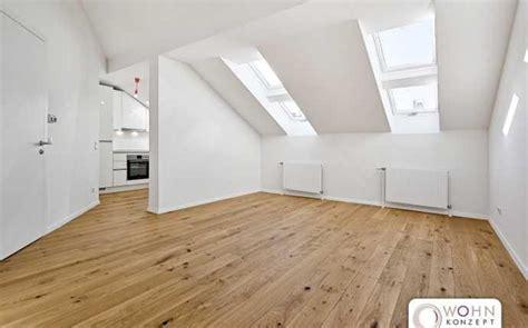 Wohnung Kaufen Wien by Hochwertige Dg Wohnung Als Erstbezug 1160 Wien Wohnung