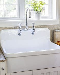 faucet for sink in kitchen apron front sink on sinks farmhouse sinks and 8918