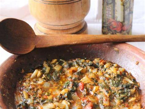 cuisine ratiba recettes d 39 algérie et tajine