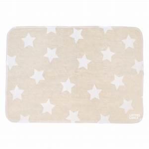 Teppich Stern Beige : softie teppich 39 stern 39 beige 130x190 cm von lottas lable kaufen ~ Whattoseeinmadrid.com Haus und Dekorationen