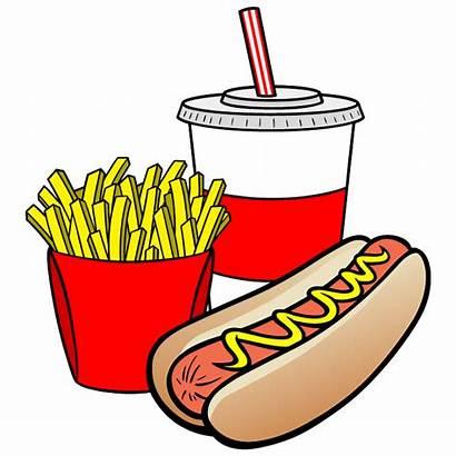 Dog Combo Poor Hamburger Performance Junk Diets