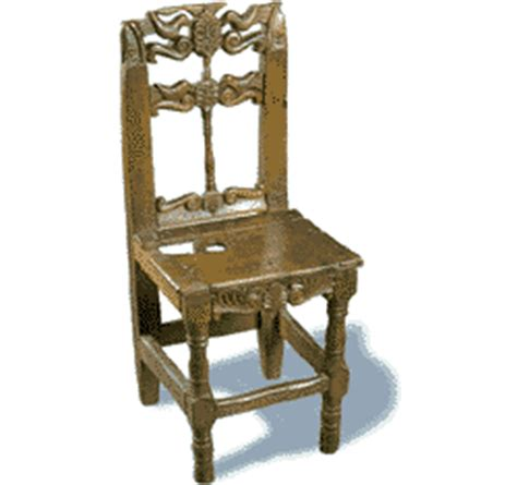 la chaise vide la chaise vide