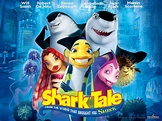 New aNimAtiOn wOrlD: Free Download Shark Tale (2004 ...
