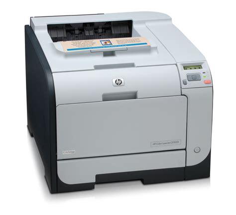 colored laser printer hp color laserjet cp1215 printer electronics