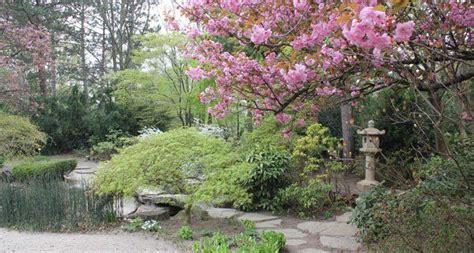 Japanischer Garten Oberlaa by Fern 246 Stliche Gartenkunst Mitten In Wien Parks In Wien