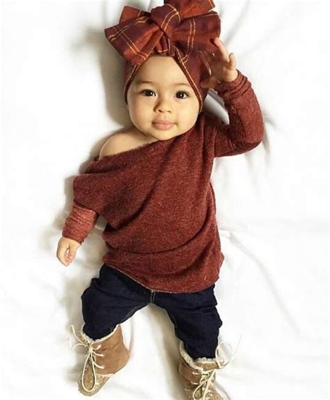 Cuteness Overload! | Kid Styles | Pinterest | Babies Future and Baby fever