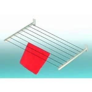 Sechoir A Linge Ikea : 17 meilleures id es propos de etendoir mural sur ~ Dailycaller-alerts.com Idées de Décoration