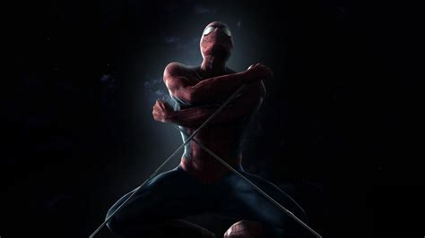 Best Superhero Wallpapers (60+ Images