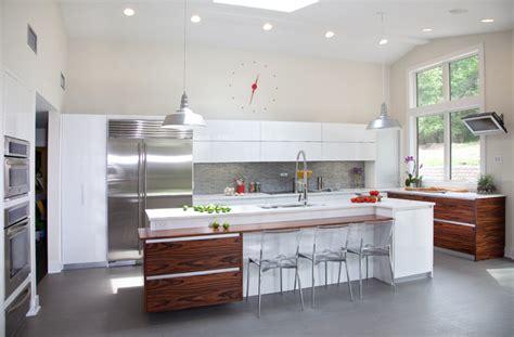 kitchen designer nj modern kitchen design in nj modern kitchen new york 4620