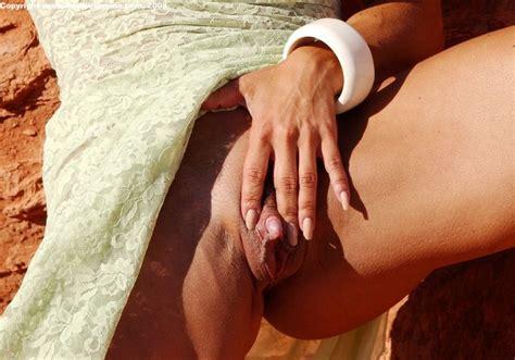 Denise Masino Nude