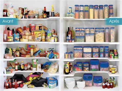 nouvelle cuisine montreal collection modulaire économisez 35 et lesventes ca