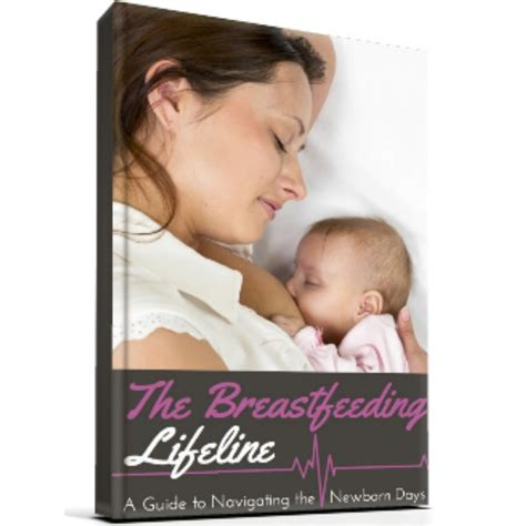 How To Successfully Pump Long Term Breastfeeding Place