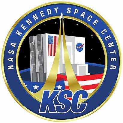 Space Kennedy Center Svg 1600 Wikipedia Pixels